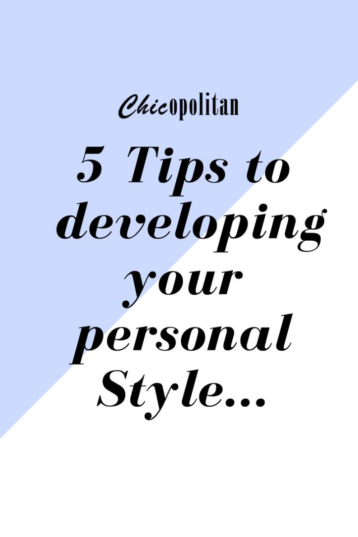 chicopolitan-style-servicespresents-1